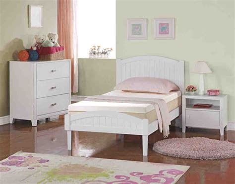 Twin Bedroom Sets For Adults Home Furniture Design