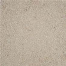 Jura Marmor Gelb : marmor marmor products marmor suppliers ~ Eleganceandgraceweddings.com Haus und Dekorationen