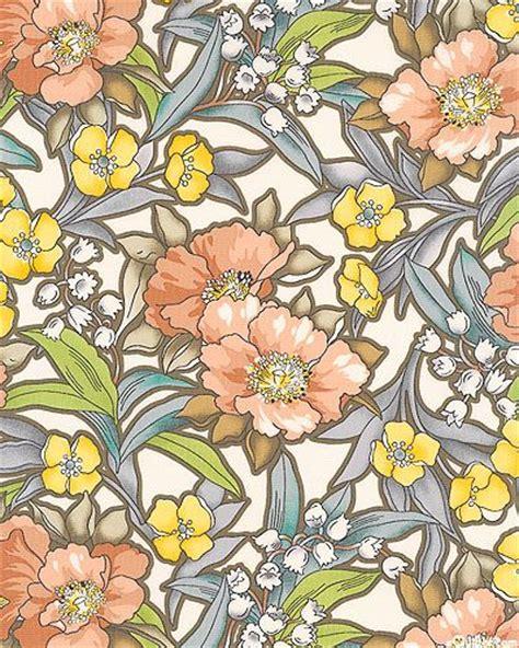 73 best images about william morris tiffany ish fabrics