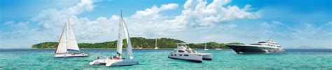 Catamaran Company Bvi Irma by New 10 Page Trip Review On Quot Charisma Quot A 36 Jaguar