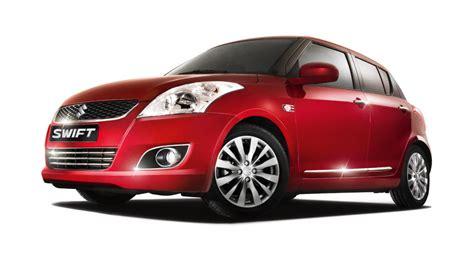 Porte Aperte Concessionarie Auto Porte Aperte Suzuki Vendiauto Auto E Motori