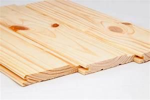 Lambris Bois Brico Depot : isolation garage lambris creer un devis en ligne saint ~ Dailycaller-alerts.com Idées de Décoration