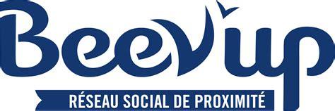 logo bureau vallee bureau vallée accompagnement à la création du concept