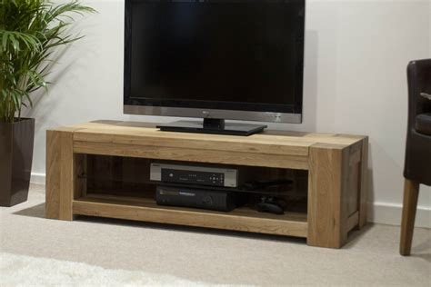 stylish ebay living room furniture solid oak furniture plasma television cabinet stand