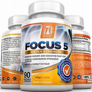 Focus 5 Review