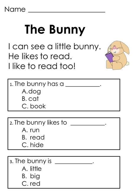 78 images about esl printables on pinterest cut and