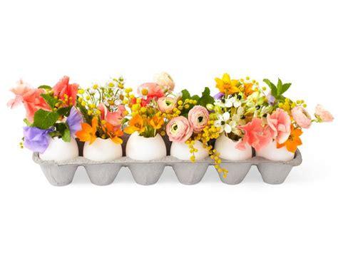 host a easter egg hunt and egg decorating hgtv design design happens