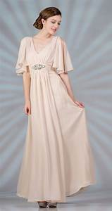 212 best images about wedding guest dresses on pinterest With mid length wedding guest dresses