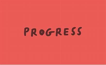 Learning Progress Short Isn Medium Thought Present