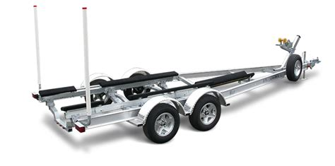 Load Rite Boat Trailer Parts by Ski Boat Inboard Load Rite Trailers