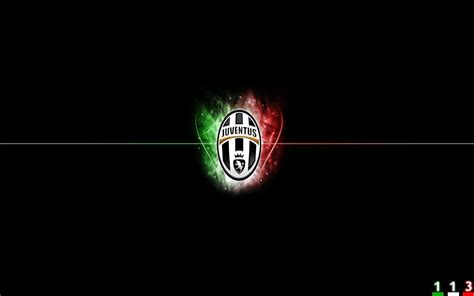 Juventus HD Wallpapers - Wallpaper Cave