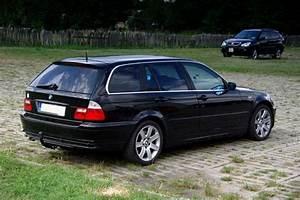 Bmw 330xd E46 : bmw zobacz temat arteck my bmw e46 330xd touring model 2002 m pakiet ~ Gottalentnigeria.com Avis de Voitures