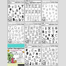 278 Best Images About Kindergarten On Pinterest