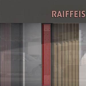 Größe Kinderspielplatz Mehrfamilienhaus : raiffeisenbank susten 2 rang albrecht architekten ag sia ~ Lizthompson.info Haus und Dekorationen