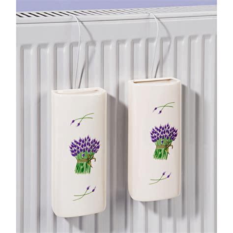 vitrine magique commande directe 2 saturateurs d air lavande vitrine magique