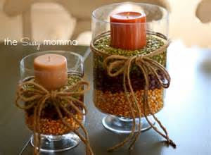 hello centerpieces diy fall centerpieces the sassy momma