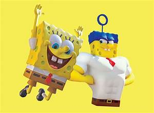 SpongeBob: New Movie, $12 Billion in Endorsement Deals ...