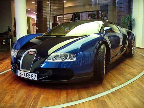Bugatti Veyron History by File Bugatti Veyron 16 4 2 Jpg Wikimedia Commons