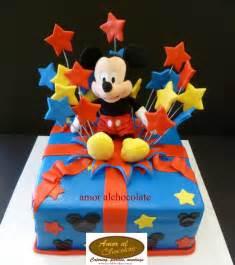 walmart wedding invitations compartiendo fondos hermosas tortas de cumpleaños para niños