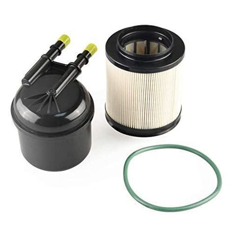 99 Ford F 450 Fuel Filter by Fd 4615 5 Micron Fuel Water Separator Filter For Hd Ford