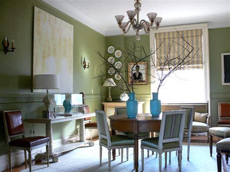 chartreuse cuisine green apartment living room green living room
