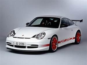 Porsche 996 Gt3 : porsche 911 gt3 rs 996 specs 2004 2005 2006 autoevolution ~ Medecine-chirurgie-esthetiques.com Avis de Voitures