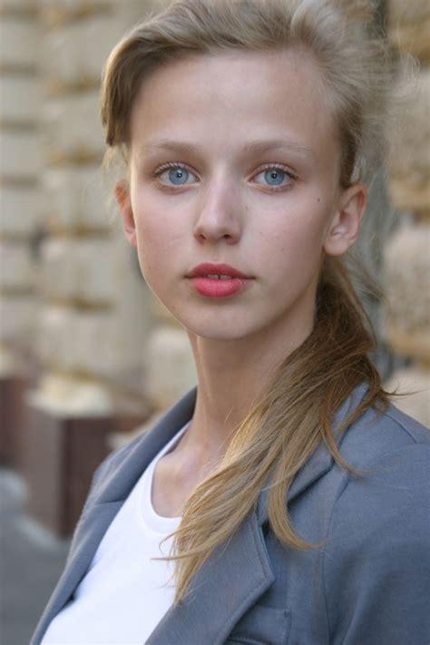 Tasha Newfaces