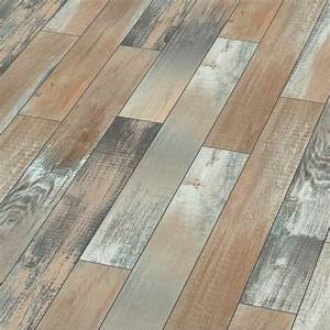 sol stratifie parquet blues flottant parquets bordeaux With parquet stratifié flottant