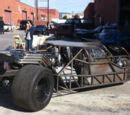 categorycars  fast   furious wiki fandom