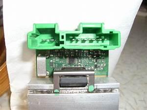 Reparation Ventilation Scenic 2 : sc nic ii remplacement module de puissance de chauffage clim auto p0 plan te renault ~ Gottalentnigeria.com Avis de Voitures