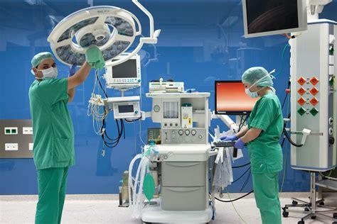 reinigung im krankenhaus sabine von bassewitz