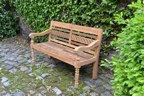 benches kent garden furniture bench plant seeds