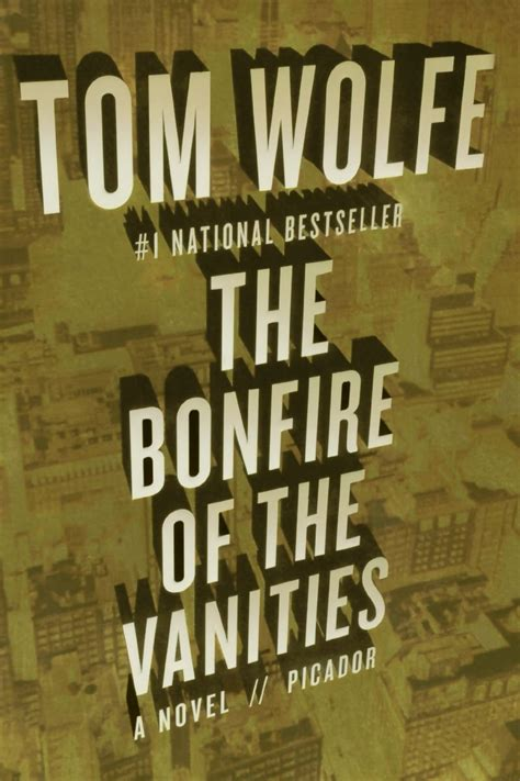 Bonfire Of The Vanities Author by Summer Reading List Books About The Rich And