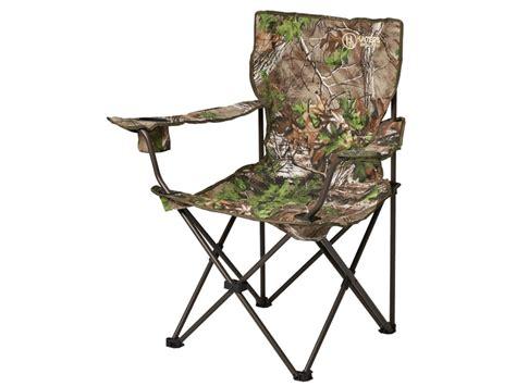 ground blind chair s specialties bazaar ground blind chair realtree
