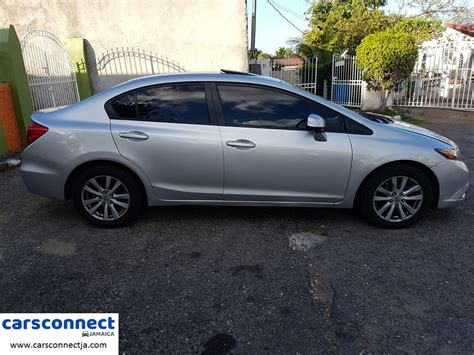 2012 Honda Civic Si For Sale by 2012 Honda Civic For Sale Bestluxurycars Us