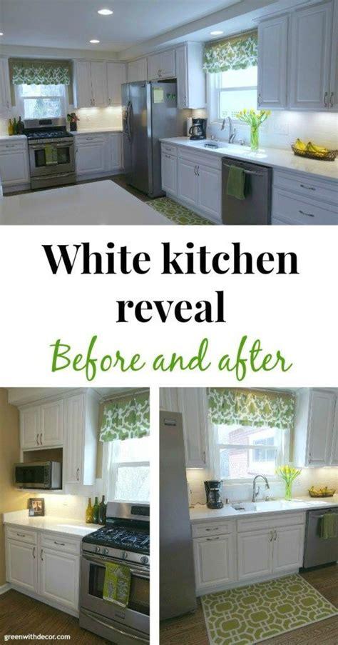 images  home kitchen ideas  pinterest