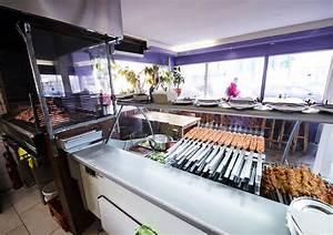 Date In Köln : lecker t rkisch essen in k ln renk ~ Orissabook.com Haus und Dekorationen