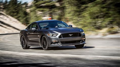 Ford Mustang Gt Wallpaper by Ford Mustang Gt Wallpaper 75 Images