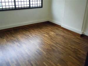parquet floor scratches damaged repair renovation With renovating parquet flooring