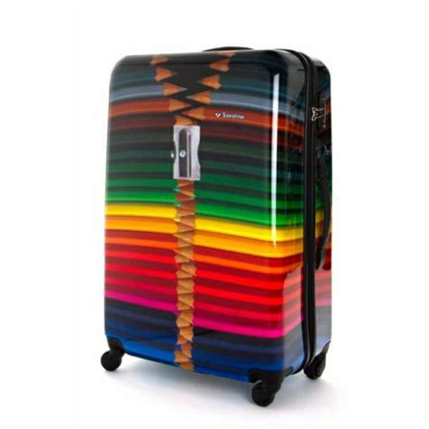 choisir la meilleure valise cabine mais comment