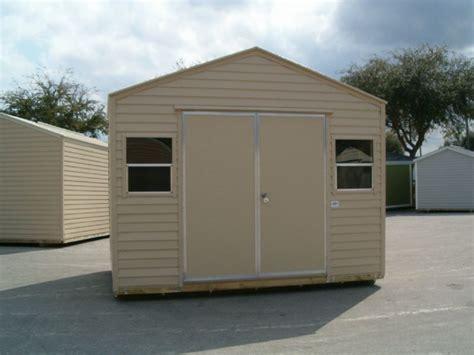superior sheds jacksonville fl garden sheds florida home design ideas