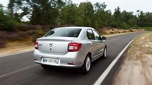 Moteur Sce 100 : por qu comprar o transformar mi coche a autogas ~ Maxctalentgroup.com Avis de Voitures