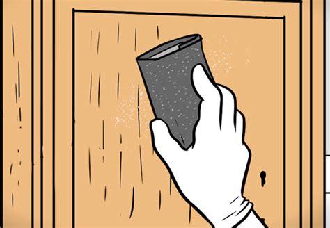 farbe holz abbeizen holzm 246 bel abbeizen und farbe auftragen anleitung obi