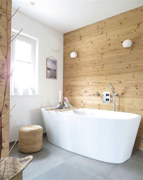 Kleines Bad Landhaus by Bad Landhaus Holz Rustikal Badezimmer In 2019