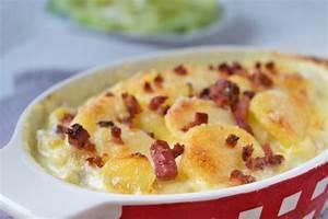 Portionen Berechnen : kartoffelgratin mit speck rezept ~ Themetempest.com Abrechnung