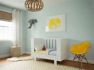 Meuble Pour Chambre : chambre pour enfant inspirations design par ikea ~ Teatrodelosmanantiales.com Idées de Décoration