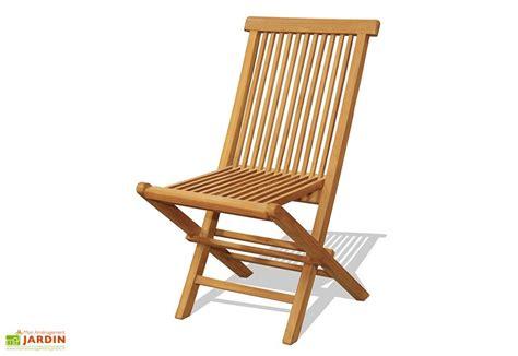 chaise pliante métal lot de 2 contemporain chaise de chaise de jardin teck pliante lot de 2 mon jardin