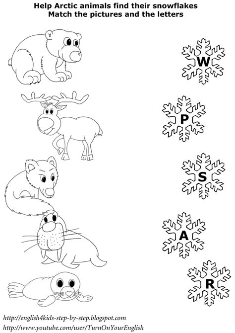 weather worksheets kindergarten the best and most