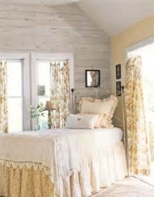 shabby chic schlafzimmer shabby chic drapes curtains i shabby chic