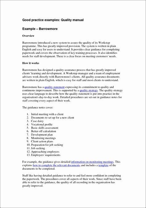 training manual template sampletemplatess